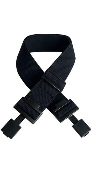 VDO Elastikband für M-Pulssender